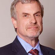 Daniel E. Willert