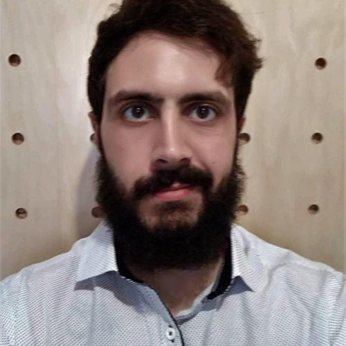 Georgios Kavousanos