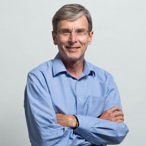 David Fleming