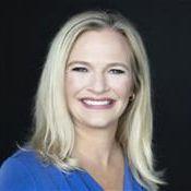 Wendy Ingham