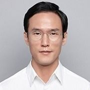 Hyunbum Cho