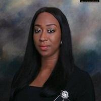 Profile photo of Chinwe Iloghalu, Deputy General Manager & Regional Bank Head, Victoria Island at Fidelity Bank