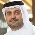 Profile photo of Arif Alharmi Albastaki, Vice Chairman at Aramex