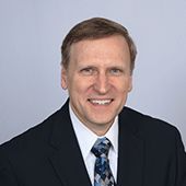 Gene Kovalchick