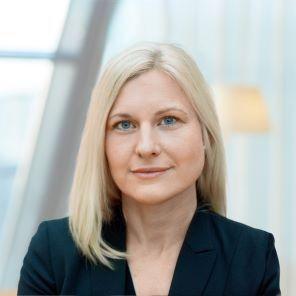 Ylva Ekborn