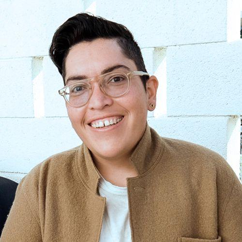 Jaime Lopez