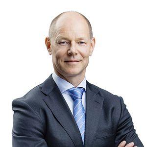 Harri-Pekka Kaukonen