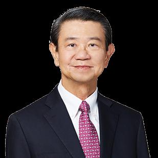 Wong Kan Seng