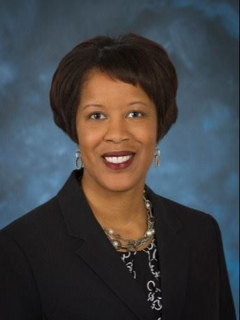Campbell Soup Company appoints Camille Pierce VP and Chief Culture Officer, Campbell Soup Company