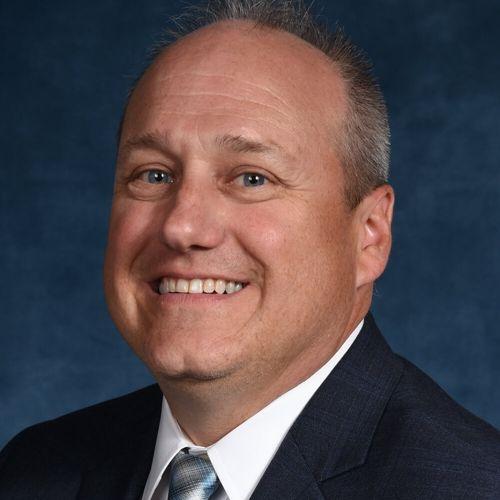 Steve Drahnak