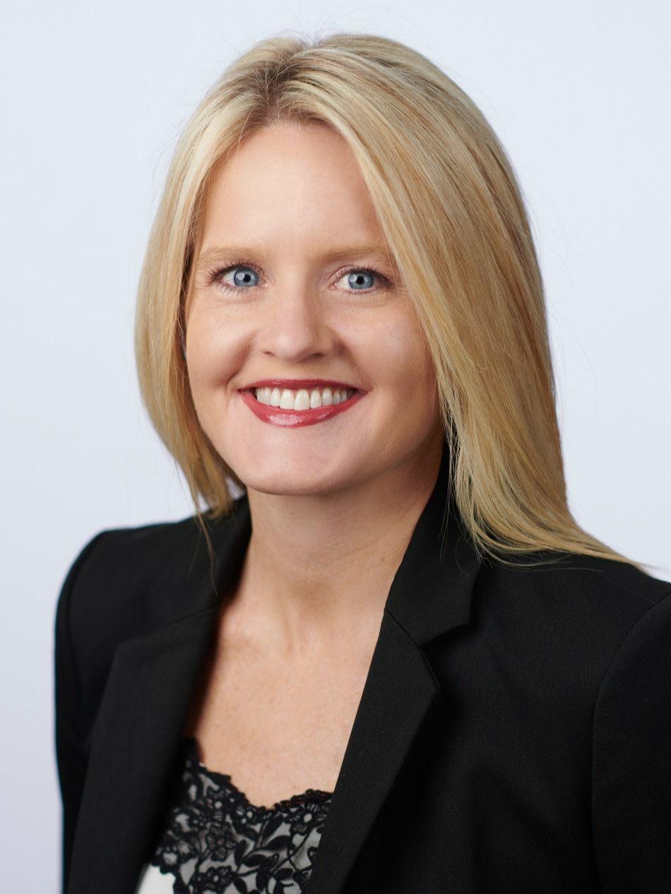 Globalization Partners promotes Melissa Cooper to Chief Customer Officer, Globalization Partners