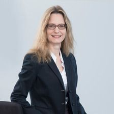 Isabel Schwienbacher