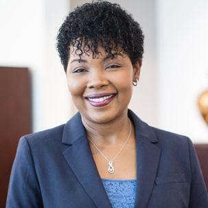 Andrea D. Willis
