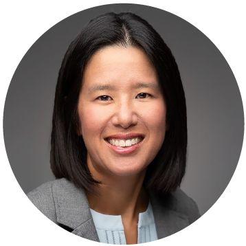 Diana Chung