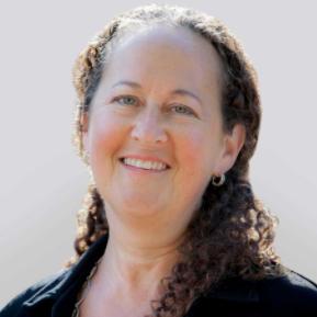 Karen Drexler