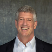 Profile photo of Donald H. Gips, Independent Non-Executive Director at Liquid Intelligent Technologies