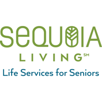 Sequoia Living logo