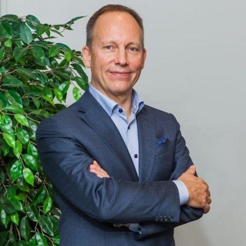 Christer Niemi
