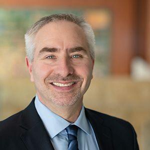 Ron J. Feldman