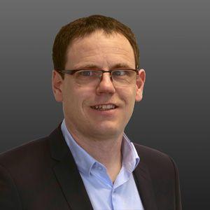 Arnaud Lucien