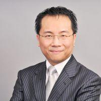 Chris WH Chan