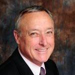 Tony R. Jernigan