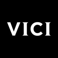 Vici Properties logo