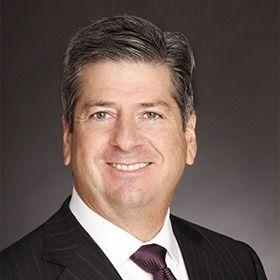 Michael M. Green