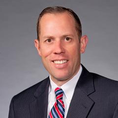 Doug D. Neff
