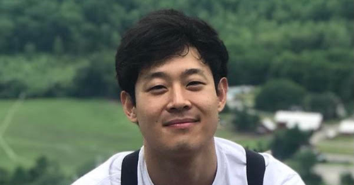 Giftpack Adds Won Moon Joo as Business Development Manager