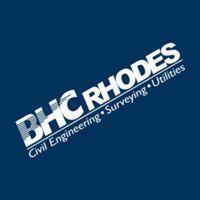 BHC RHODES logo