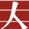 Career Access logo