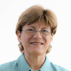 Anne R. Kapuscinski