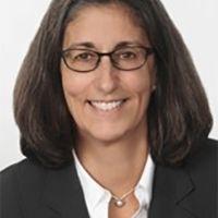 Janet S. Fogarty