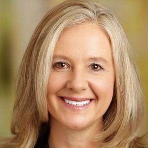 Tanya L. Domier