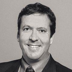 Stephen B. Lazarus