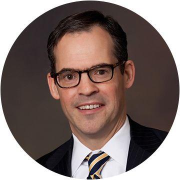 Profile photo of Richard Mattera, SVP & Chief Development Officer at UnitedHealth Group