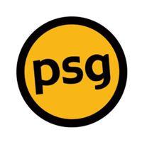 PSG Global Solutions logo