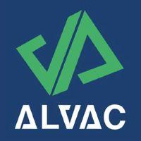 ALVAC logo
