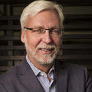 Profile photo of Patrick Kirwin, Independent Director at ProMIS Neurosciences