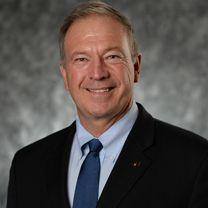 Craig D. Hill
