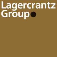 Lagercrantz Group AB logo