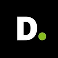 Deloitte Romania and Moldova logo