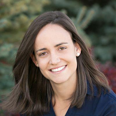 Kelly Seidl