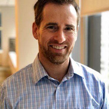 Adam Neufeld