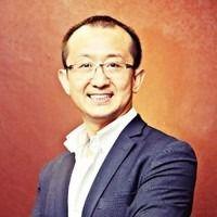 Ben Zhai