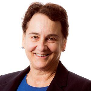 Jane D. Carlin