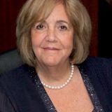Jeanne Warnock