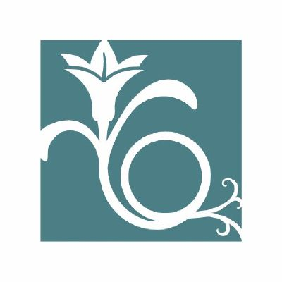 The Primavera Foundation logo