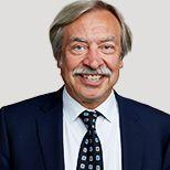 Profile photo of Adrian Hayday, Scientific Advisor at eGenesis